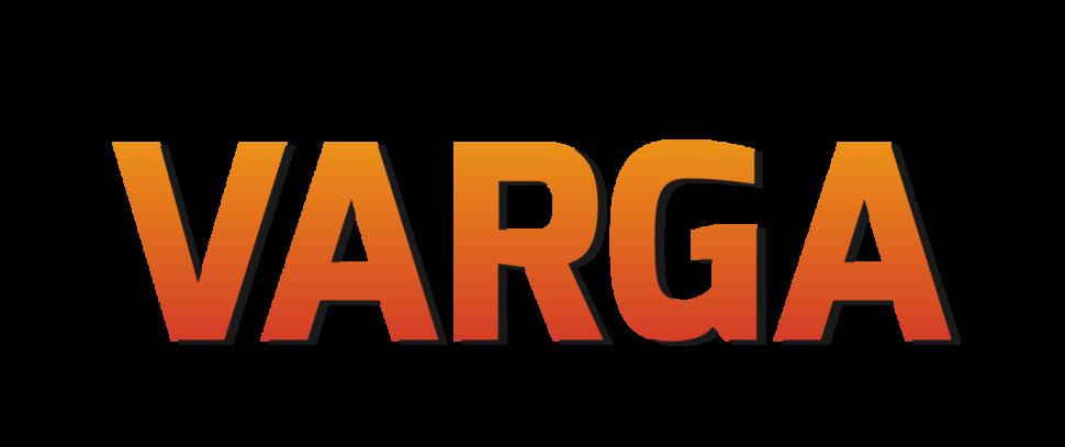 CK Varga